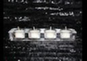Tealight soy candles (sml) 6 pack