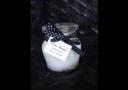Honey Pot Soy Candle Large