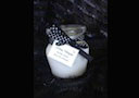 Honey Pot soy candles (lge)