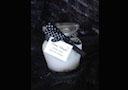 Honey Pot Soy Candle Lge