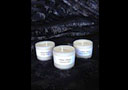Tealight Soy Candles Lge1